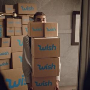 60 Millions de consommateurs s'attaque à Wish, l'application qui « séduit les jeunes internautes »