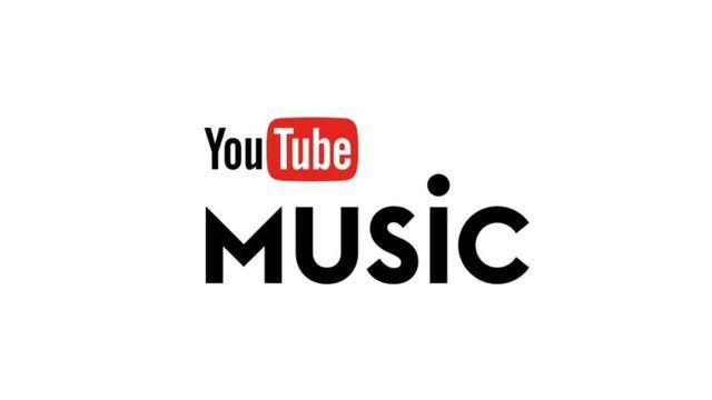 Play Music et YouTube Music : pour éviter une double facturation, suivez le guide Google