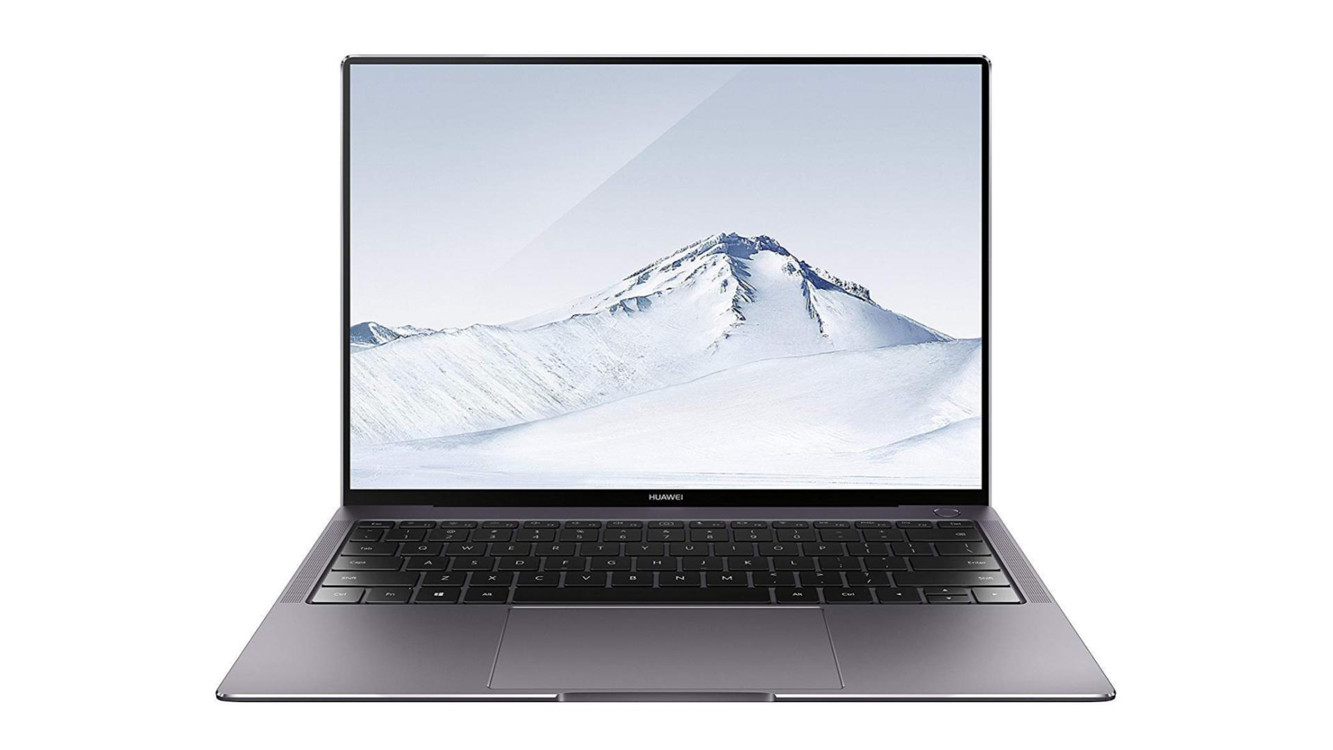 🔥 Black Friday : le MateBook X Pro à 1199 euros au lieu de 1499 euros chez Amazon