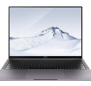 🔥 Black Friday : le MateBook X Pro à 1199 euros au lieu de 1499 euros chez Amazon