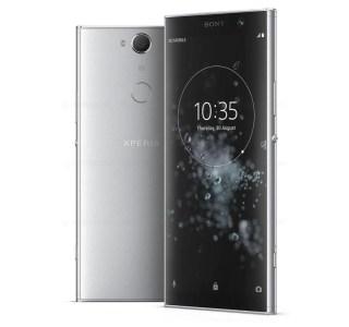 🔥 Bon plan : le Sony Xperia XA2 Plus (32 Go) à 319 euros au lieu de 369 euros sur Fnac.com