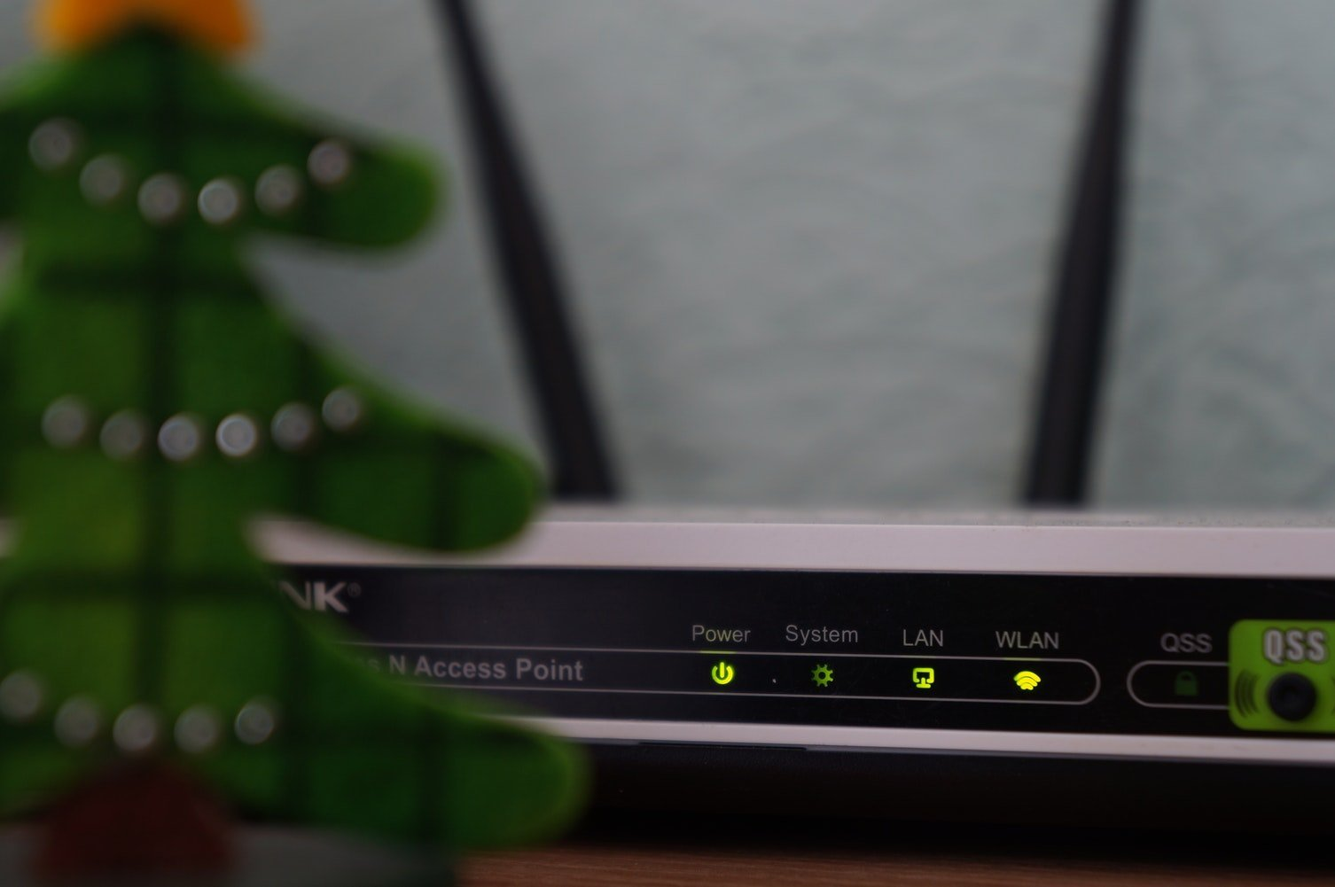 Wi-Fi : où placer son routeur pour une meilleure connexion à la maison