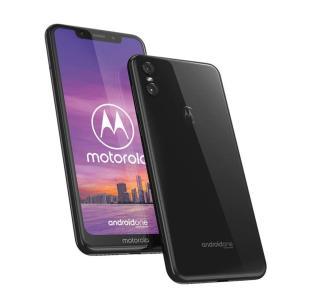 🔥 Cyber Monday : le prix du Motorola One descend à 184,99 euros