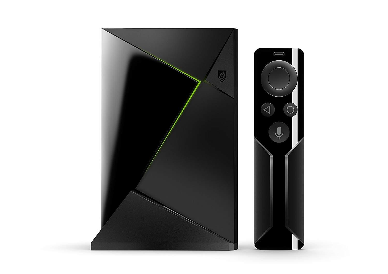 🔥 Cyber Monday : la Nvidia Shield TV est à 149 euros au lieu de 229 euros
