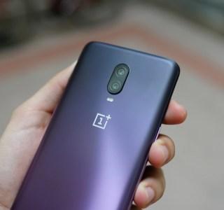 OnePlus : le prix du prochain flagship pourrait flamber à cause de la 5G