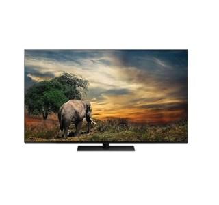 🔥 Black Friday : la Panasonic TX55FZ800 est à seulement 1 159 euros, une TV 55 pouces en OLED 4K HDR10+