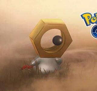 Pokémon Go : comment capturer Meltan grâce à Pokémon Let's Go