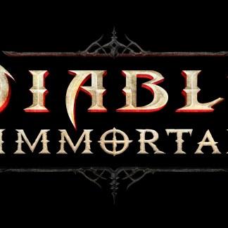 Blizzard vient d'annoncer Diablo Immortal sur Android et iOS : préinscrivez-vous sur le Play Store