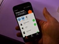 Orange Livebox 4 et la maison connectée : voici la réponse à Free
