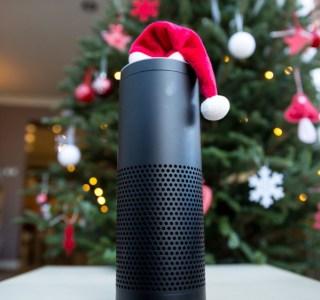 Amazon Alexa et Philips Hue dans les choux : un réel succès ou une simple panne de serveur ?