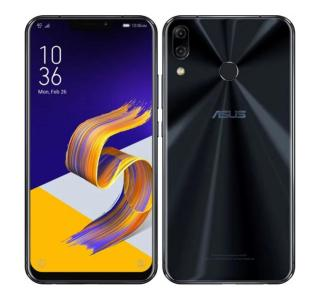 🔥 Bon plan : l'Asus Zenfone 5 (2018) est disponible à 249 euros