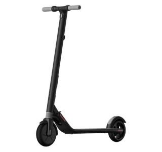Honor 10 à 311 euros, Pocophone F1 à 283 euros et trottinette électrique Segway Ninebot en promotion sur GearBest