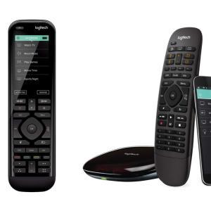 🔥 Bon Plan : les télécommandes Logitech Harmony à partir de 79 euros sur Amazon
