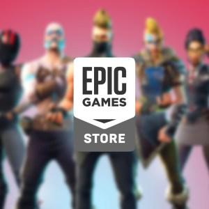 Epic Games veut toujours lancer sa boutique de jeux sur Android et iOS