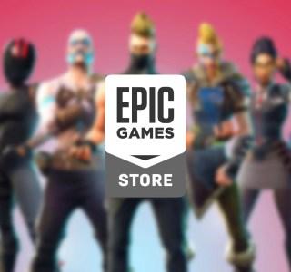L'Epic Games Store perd des centaines de millions de dollars pour s'imposer face à Steam
