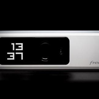Freebox One : la petite sœur de la Freebox Delta à petit prix est annoncée