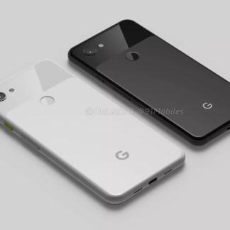 Google Pixel 3a et 3a XL : tout ce qu'il faut retenir des «Pixel 3 Lite»