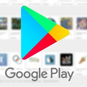 Le Google Play Store déploie une nouvelle interface sans menu hamburger