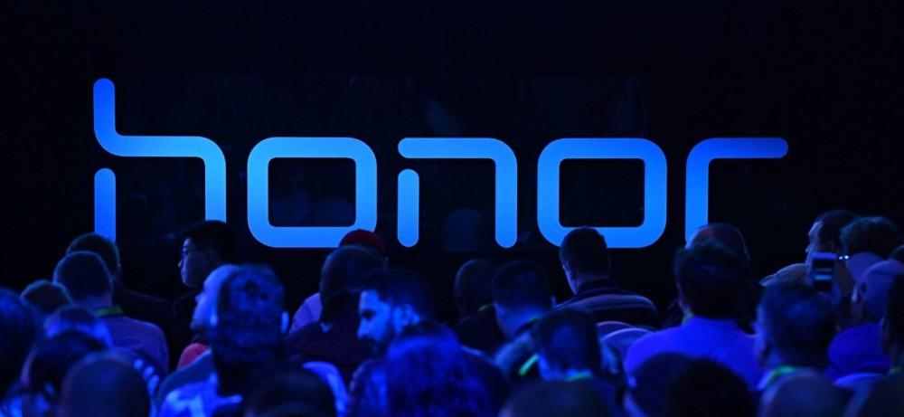 Honor 8A : premières photos de son design à toute petite encoche