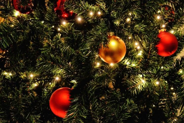 En panne d'idées pour les fêtes de fin d'années ? Numerama vous présente sa liste de Noël