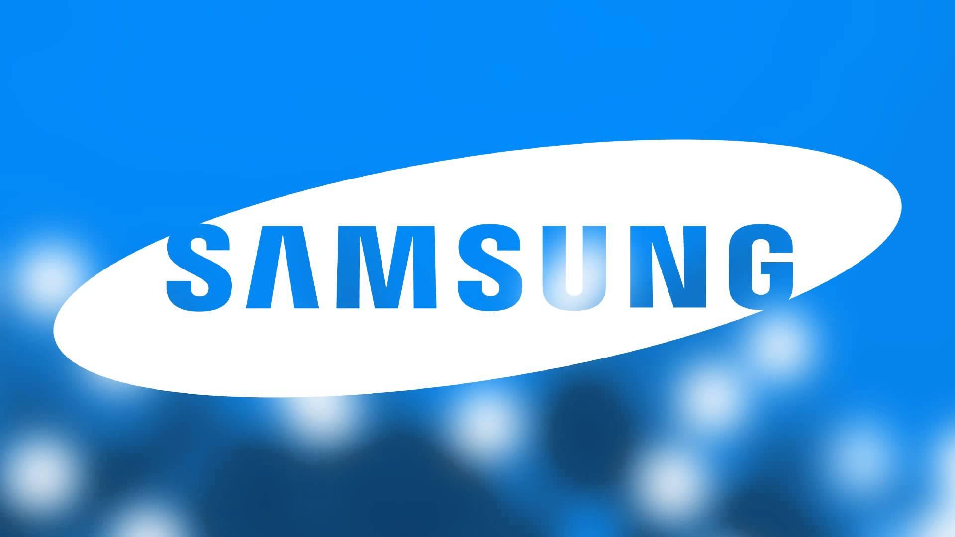 Après Apple, au tour de Samsung d'avouer des ventes décevantes sur le mobile