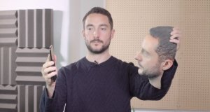 Déverrouillage facial : les smartphones Android dupés mais la comparaison avec l'iPhone X est technologiquement absurde