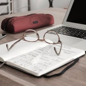 Les meilleurs ordinateurs portables pour étudiants en 2021