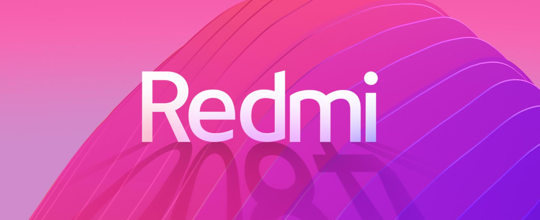Xiaomi : le smartphone Redmi à bas prix avec un capteur photo de 48 megapixels se rapproche
