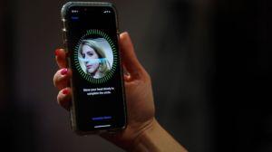 Ces smartphones ont échoué à un simple test de sécurité de reconnaissance faciale