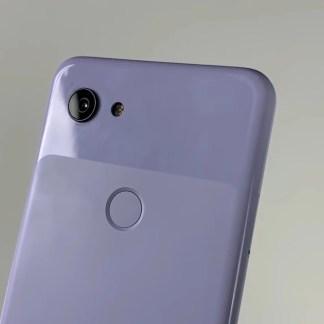 Google Pixel 3 Lite : fiche technique, date de sortie… tous les détails révélés en vidéo