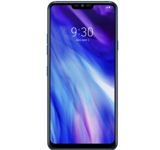 🔥 Soldes 2019 : le LG G7 ThinQ passe à 399 euros au lieu de 499 euros