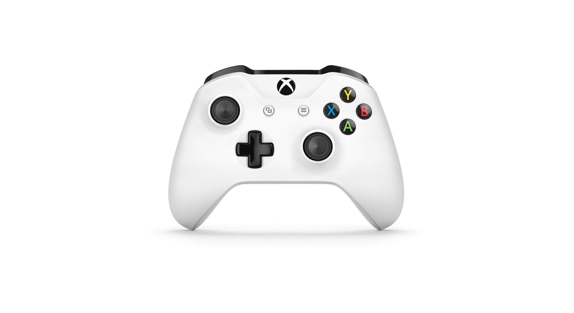 🔥 Bon plan : la manette sans fil Xbox One (compatible Android) passe à seulement 35 euros