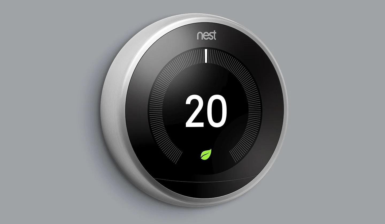 Quels sont les meilleurs thermostats connectés en 2020 ?