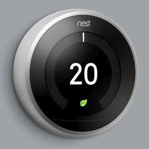 Quels sont les meilleurs thermostats connectés en 2021 ?