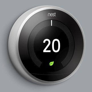 What are the best connected thermostats in 2021?