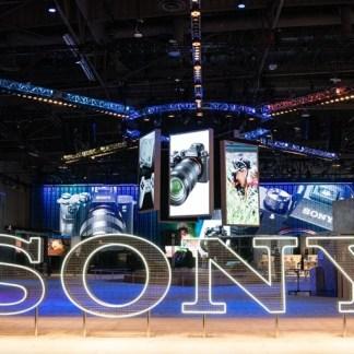 Sony prépare un avenir radieux pour l'immersion audio de nos casques : petit avant-goût depuis le CES 2019
