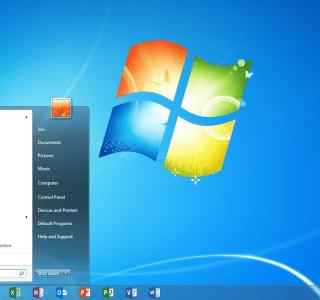 Microsoft contraint de publier une ultime mise à jour pour Windows 7