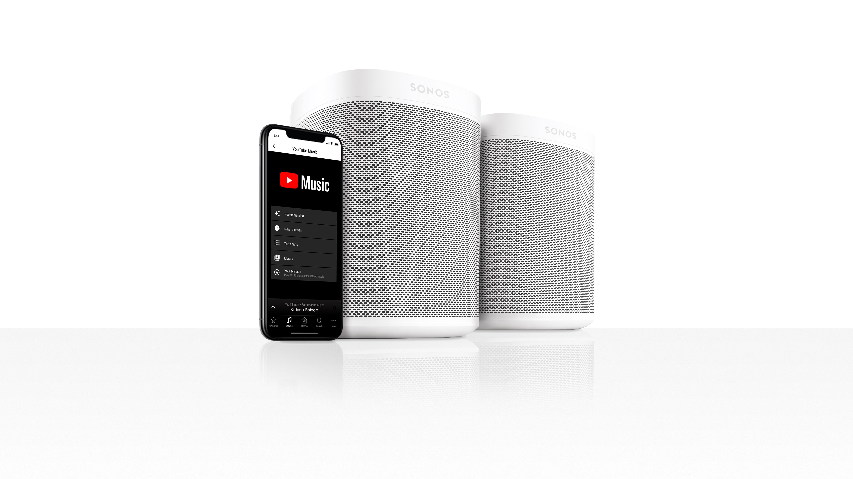 Échec pour Google ? YouTube Music n'aurait que 15 millions d'abonnés