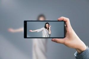 Sony dévoile les Xperia 10, 10 Plus et L3 au MWC 2019 : le ratio 21:9 à l'honneur