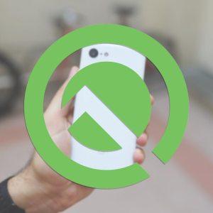 Avec Fast Share, Android va enfin avoir son alternative à AirDrop