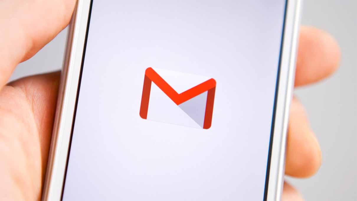 Gmail sur Android pourra bientôt programmer vos mails pour les envoyer dans 50 ans