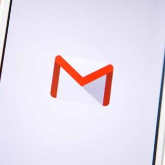 Voici comment la mort d'Inbox devrait profiter à Gmail