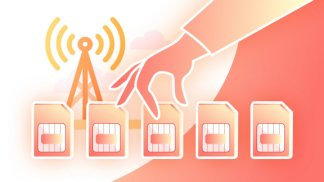Quel est le meilleur opérateur mobile, Bouygues, Free, Orange ou SFR ?