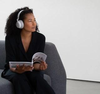 Microsoft Surface Headphones : le séduisant casque audio sans fil sort en France, voici son prix