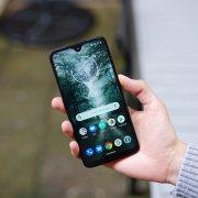 e8450003f62358 Les meilleurs smartphones Android à acheter en février 2019 - Comparatif