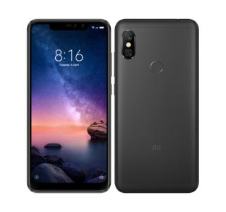 🔥 Bon plan : le Xiaomi Redmi Note 6 Pro descend à 159 euros