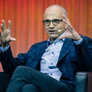 « Pour protéger les libertés », Microsoft promet de ne vendre ses technologies militaires qu'aux démocraties