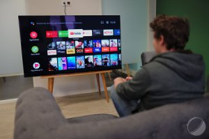 Google et Amazon font enfin la paix: Chromecast, YouTube et Fire TV leur disent merci