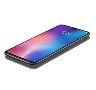 Où acheter le Xiaomi Mi 9 au meilleur prix en 2020 ?