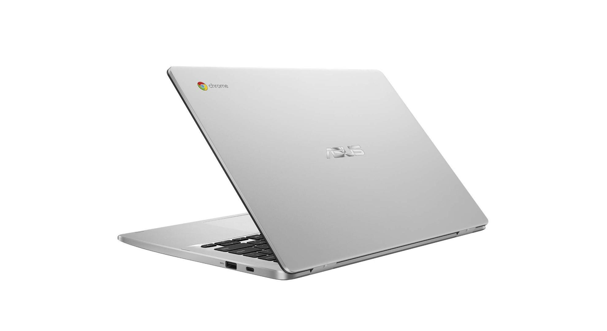 🔥 Bon plan : le dernier Chromebook d'Asus (Pentium, 8 Go) passe à 339 euros sur Amazon